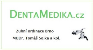 DentaMedika