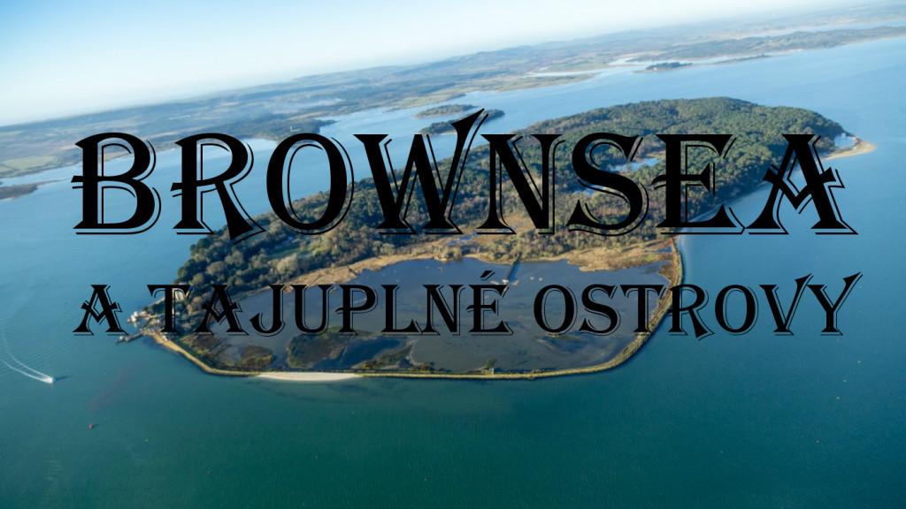 brownsea2